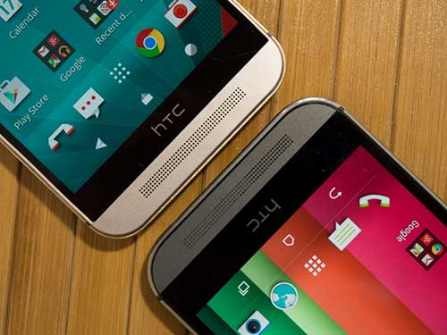 7 tinh nang smartphone nen duoc phat trien rong rai - 1