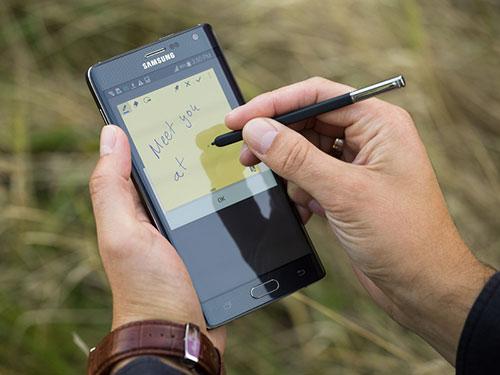 7 tinh nang smartphone nen duoc phat trien rong rai - 4