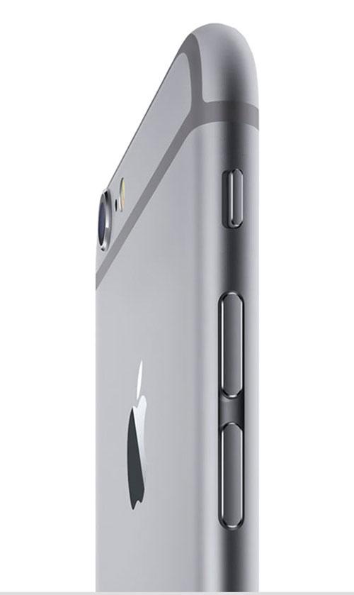 7 tinh nang smartphone nen duoc phat trien rong rai - 5