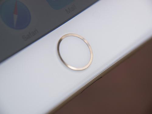 7 tinh nang smartphone nen duoc phat trien rong rai - 7