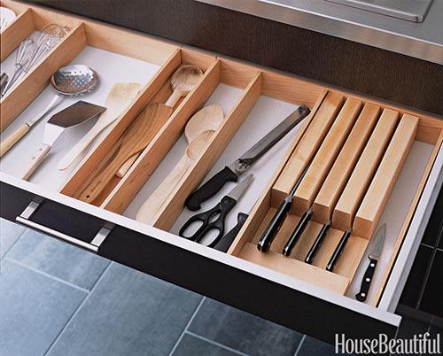 8 mẹo nhỏ biến tấu căn bếp gọn gàng hơn-8