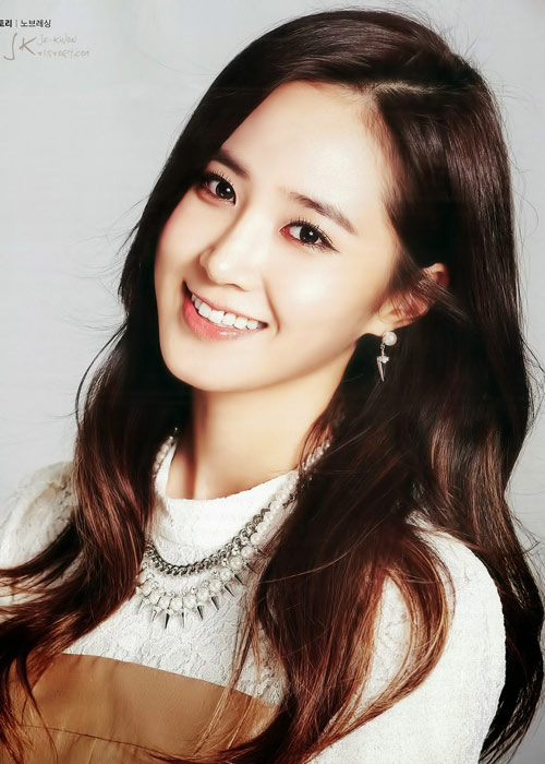 quan ly xac nhan yuri (snsd) hen ho oh seung hwan - 2