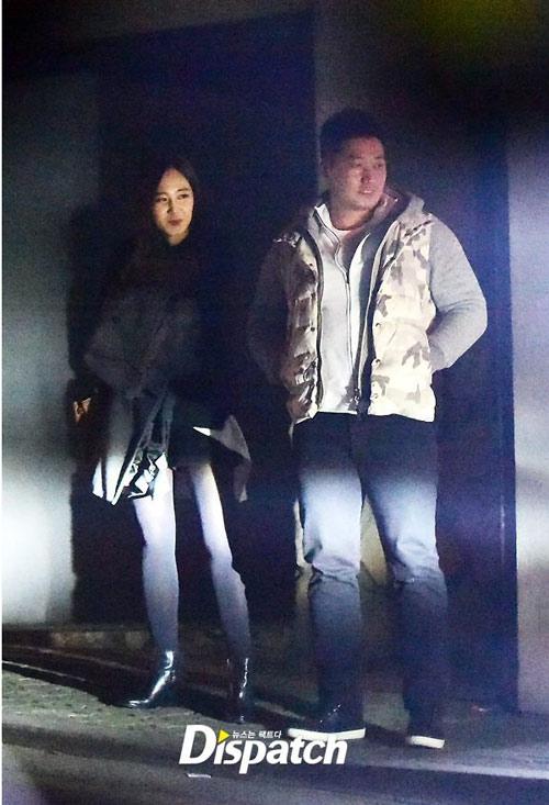 quan ly xac nhan yuri (snsd) hen ho oh seung hwan - 7