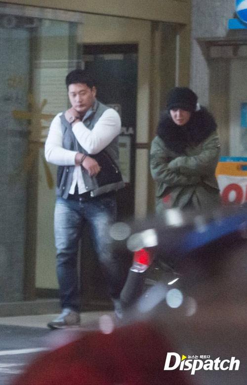 quan ly xac nhan yuri (snsd) hen ho oh seung hwan - 10