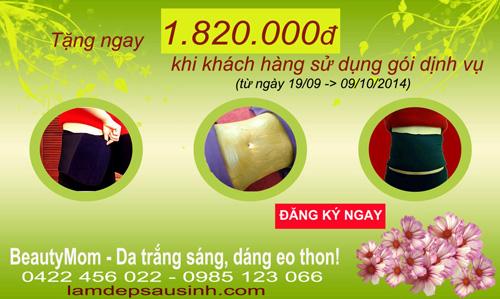 thuc hu trong phuong phap massge cung dinh - 4