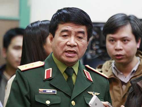 2 phi cong su-22 hau nhu khong con kha nang song sot - 1