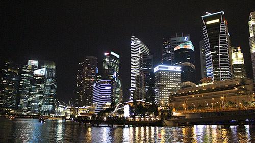 "7 ""bi kip bo tui"" khi di du lich singapore dip le 30/4 - 3"