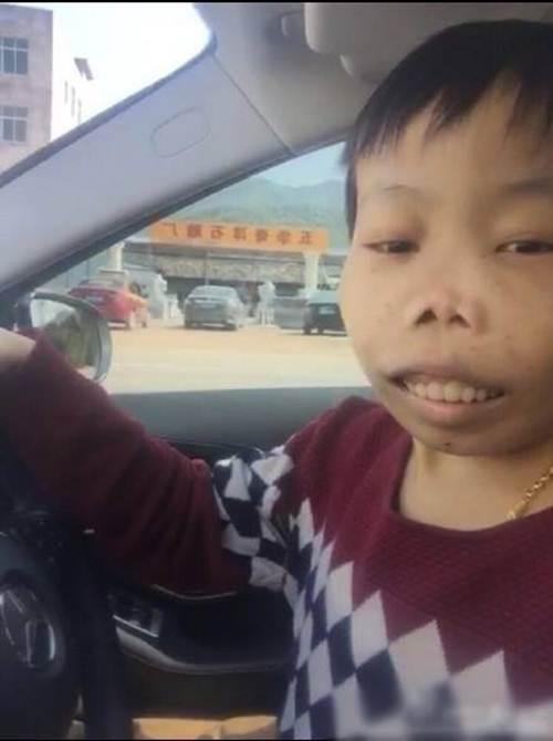 "dan mang tq boc me than the cua ""dai gia xau la"" - 6"