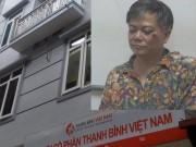 Pháp luật - Chuyện chưa kể vụ nữ giám đốc bị chồng sát hại