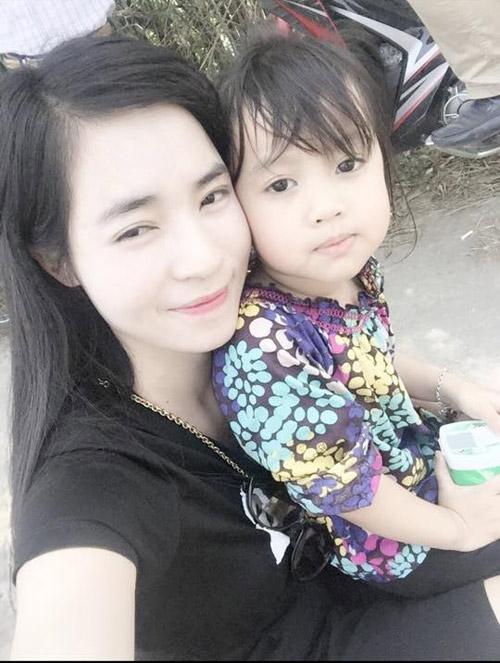 ba me don than xinh dep hoc het lop 10 van kiem ngan do/thang - 7