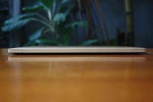 macbook 12 inch ve viet nam, gia 36 trieu dong - 7