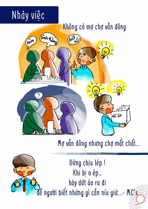 bo anh y nghia ve triet ly song nhan ngay quoc te lao dong - 10