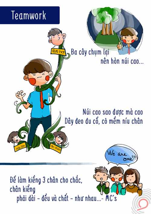 bo anh y nghia ve triet ly song nhan ngay quoc te lao dong - 6