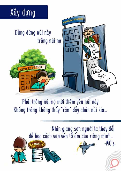 bo anh y nghia ve triet ly song nhan ngay quoc te lao dong - 8