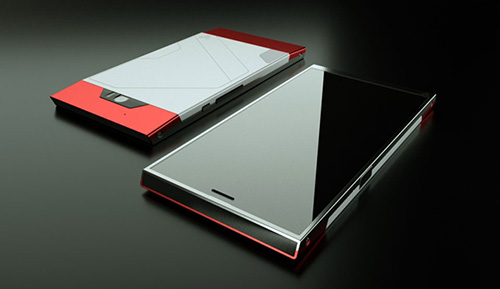 """turing phone: smartphone ben hon thep, """"sieu"""" bao mat - 5"""