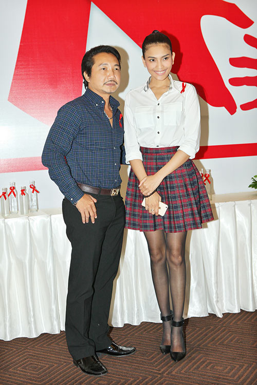 truong thi may than thiet ben vo cu mc thanh bach - 4