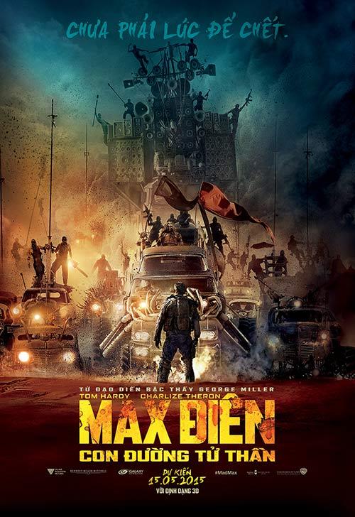 "nhung con so ""biet noi"" cua loat phim mad max - 8"