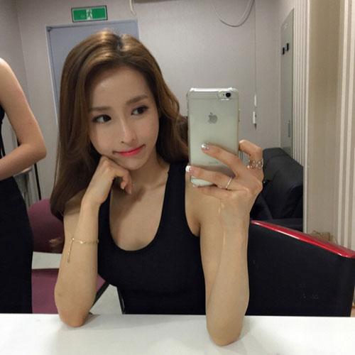 nguong mo vong eo 'con kien' cua hot girl han quoc - 18