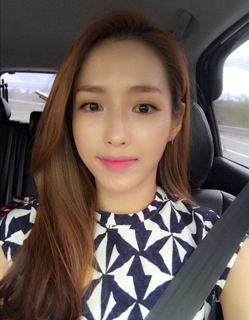 nguong mo vong eo 'con kien' cua hot girl han quoc - 15