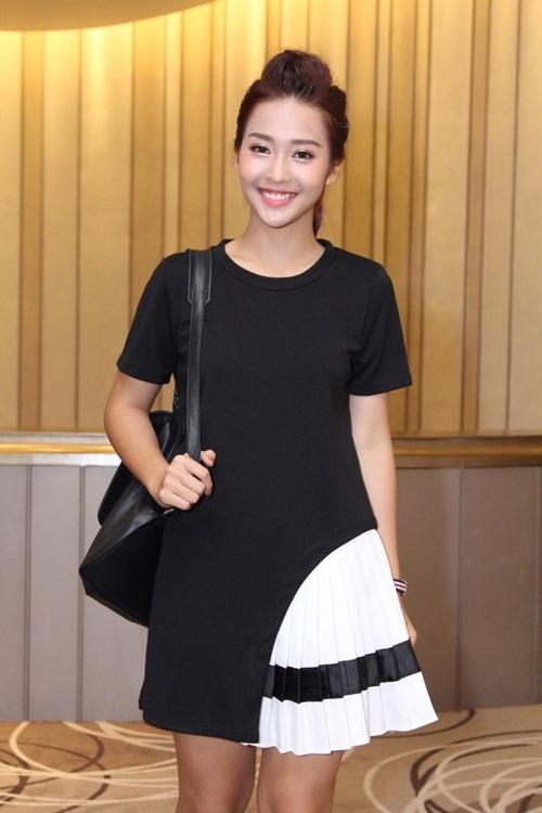huong giang idol thich thu khi gap go mc lai van sam - 4