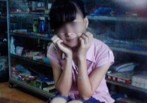 dam nuoc mat thu tuyet menh cua thai phu 5 thang nhay cau tu tu - 1