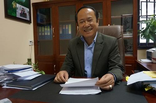 """gio to hung vuong: se khong con chuyen """"hon da la"""" - 1"""