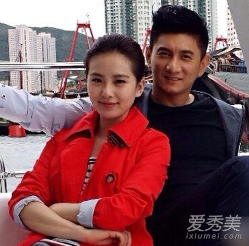 """ngo ky long: chuyen gia """"phim gia tinh that"""" - 5"""