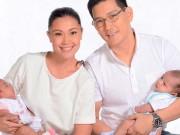 Xem & Đọc - Nữ chính Trái tim bé bỏng 2 bất hòa với chồng vì con riêng