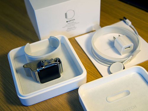 "mo hop apple watch phien ban ""binh dan"" - 11"