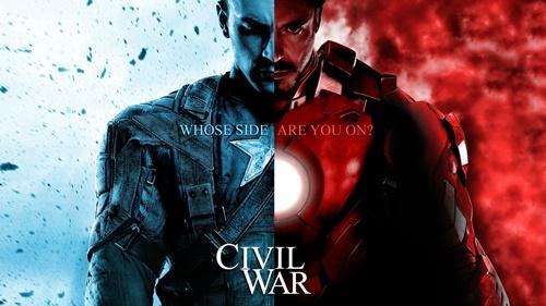 avengers: age of ultron – cuoc chay dua da den hoi cang thang - 4