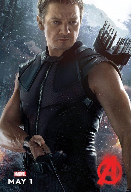 avengers: age of ultron – cuoc chay dua da den hoi cang thang - 3