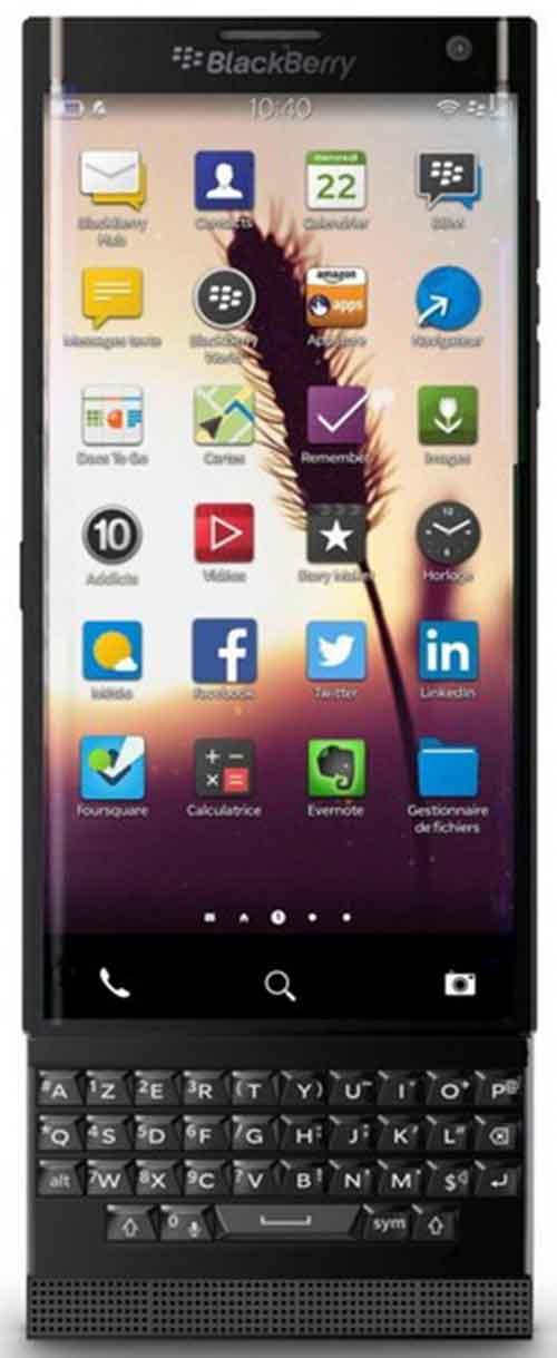 ro ri hinh anh 3 smartphone moi cua blackberry - 1