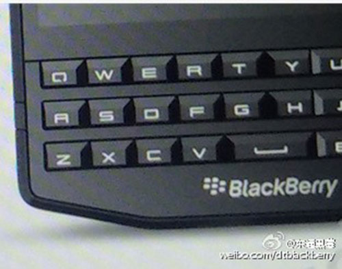 ro ri hinh anh 3 smartphone moi cua blackberry - 3