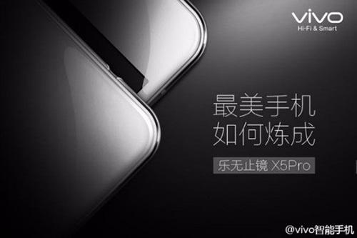 """smartphone """"tu suong"""" voi camera 32 """"cham"""" - 1"""