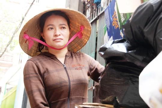 vu 5 trieu yen: sung cong quy neu la tien khong hop phap - 1