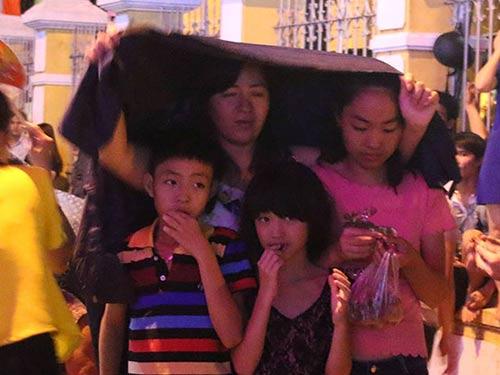 muon kieu xem ban phao hoa tai da nang - 14