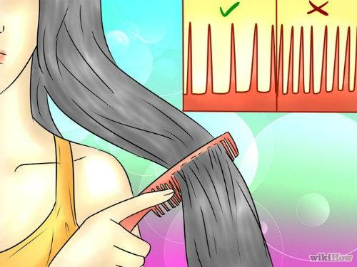 Ám ảnh vì rụng tóc sau sinh-5
