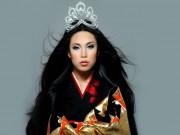 Xem & Đọc - Hoa hậu Hoàn vũ 2007 đến Việt Nam vào ngày 3/5