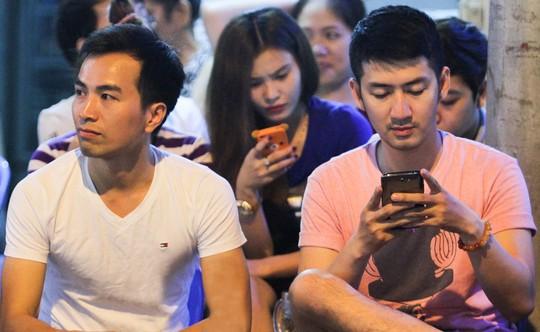 cuoc 3g tang, chat luong phai tang! - 1