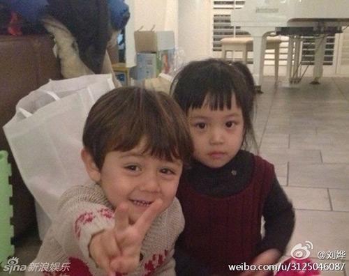 """ngam hai nang """"tieu long nu"""" tran nghien hy - pham van phuong - 12"""