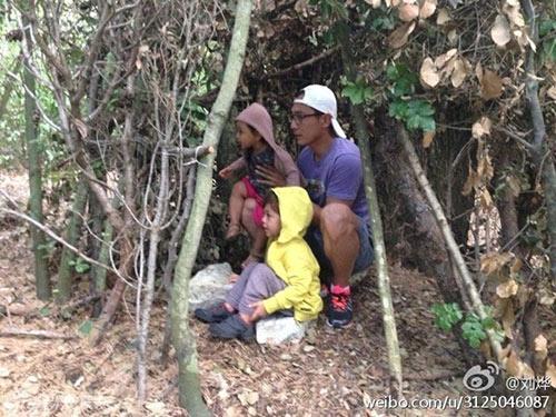 """ngam hai nang """"tieu long nu"""" tran nghien hy - pham van phuong - 13"""