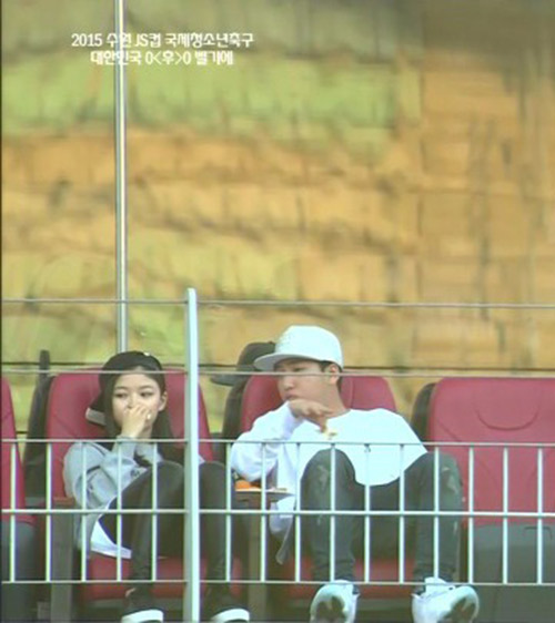 park shin hye dien vay ngan dang yeu nhu nu sinh - 6