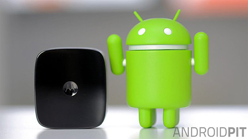 10 tinh nang thoi thuong nhat tren smartphone android - 1