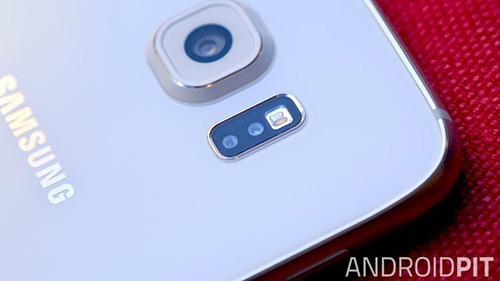 10 tinh nang thoi thuong nhat tren smartphone android - 2
