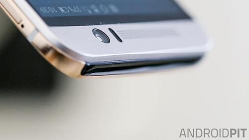 10 tinh nang thoi thuong nhat tren smartphone android - 3