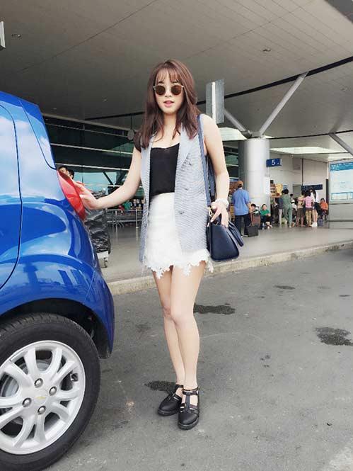 tien dung - hai bang cham mat tai san bay - 3