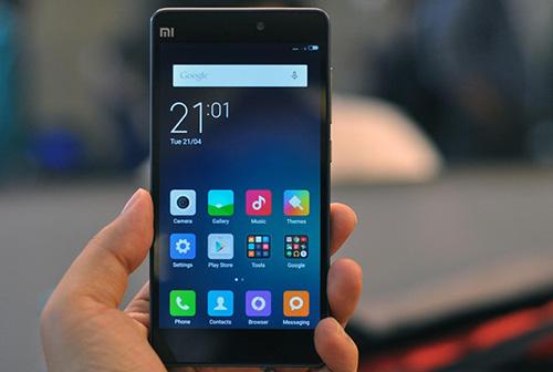 can canh mi 4i: smartphone cau hinh manh, gia re cua xiaomi - 3