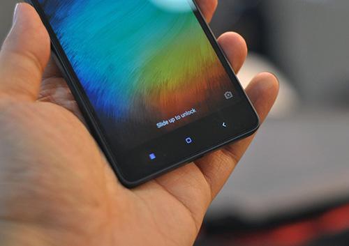 can canh mi 4i: smartphone cau hinh manh, gia re cua xiaomi - 6
