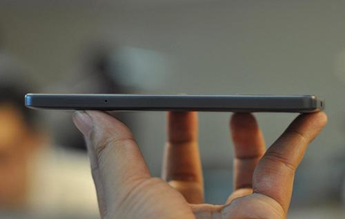 can canh mi 4i: smartphone cau hinh manh, gia re cua xiaomi - 8