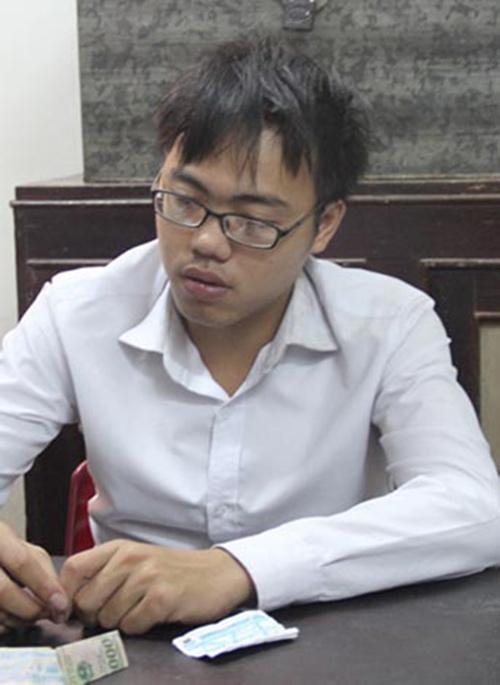 cu nhan dam vung kin hang loat phu nu linh an - 1